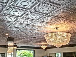 tin ceiling tiles antique s antique tin ceiling tiles canada