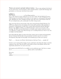 Free Sample Business Proposals 24 Business Proposal Letter Sample Procedure Template Sample 20