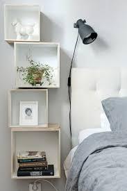 Ikea Schlafzimmer Grau Neu 502 Best Gemütliche Schlafzimmer Images