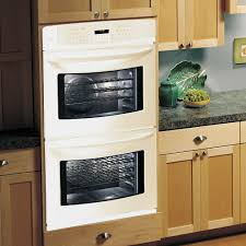 kenmore elite wall oven. kenmore elite 30 in. electric self-clean double wall oven