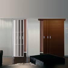 pocket door self closing mechanism for sliding doors klose
