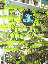 fairy garden items. Interesting Fairy Fairy Garden Supplies Wholesale Australia  Party   On Fairy Garden Items A