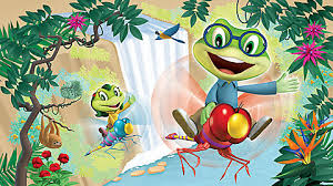 letter factory adventures the rainforest game 1 $prod lg$&$label=Learning Game