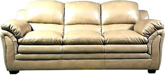 best leather couch best leather couch conditioner conditioner for leather sofa contemporary leather couch conditioner beautiful