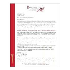 Paper Direct Template Bestuniversities Info