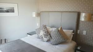 Queen Size Bedroom Suite Genesis All Suite Hotel Photos