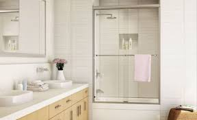 frameless bypass shower doors oil rubbed bronze. full size of shower:beguiling fleurco bypass shower door modern gratify frameless doors oil rubbed bronze e
