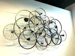 metal bicycle wall decor bicycle decor amazing bike wall art also lovely bicycle decor simple storage metal bicycle wall decor  on metal vintage bicycle wall art with metal bicycle wall decor metal bicycle wall art bicycle wall art