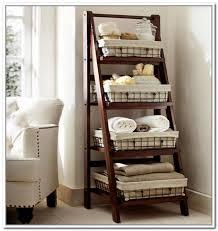bathroom wall storage baskets. Fine Bathroom Amazing Bathroom Storage Baskets Shelves Home Design Ideas  With Remodel To Wall L