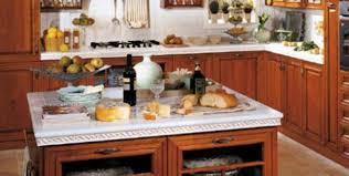 kitchen bright kitchen cabinets refacing companies amusing