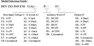 danfoss vfd wiring diagram images danfoss vfd wiring diagram vfd 4 20ma wiring wiring diagram schematic