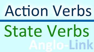 Resume Action Verbs Harvard Verbs For A Resume Action Verbs Resume