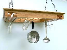 pot rack ideas pan hanger hanging pot rack ideas pan holder bakers rack with pot rack kitchen pot hanger pan rack plans diy hanging pot rack ideas