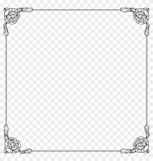 Frame For Word Certificate Borders Templates For Word Certificate