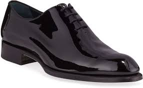 mens patent leather dress shoes over 50 mens patent leather dress shoes style