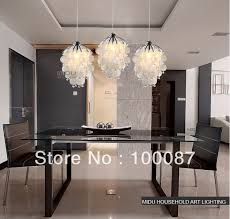 brilliant modern kitchen chandelier kitchen lighting chandelier17145720170509 ponyiex