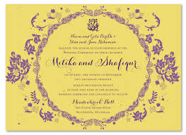 indian wedding invitations australia free invitations ideas South Indian Wedding Cards indian wedding invitations australia south indian wedding cards