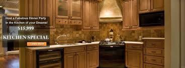 boston kitchen designs. Boston Kitchen Design Designs