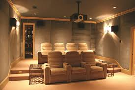 Small Home Room Design Best House Plans Theater Ideas For Homes Home