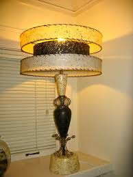 3 tier fiberglass caitlyn portland or