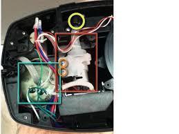 keurig coffee maker wiring diagram keurig diy wiring diagrams