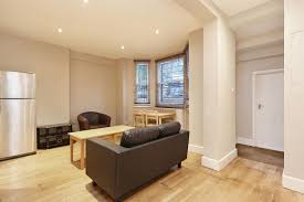2 Bedroom Flat To Rent On Coningham Road, London, W12 By Private Landlord