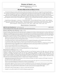 100 Cover Letter For Hr Generalist Complex Product Form