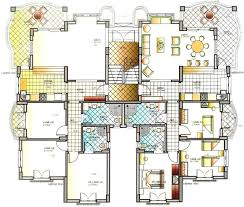 german passive house plans best of 18 awesome baumholder germany housing floor plans