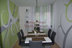 Das Beste Von Ikea Wohnzimmer Planer Von Lampe Wohnzimmer Ikea