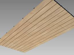 furniture drop ceiling tiles design