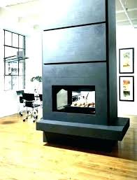 two sided electric fireplaces three sided fireplace electric two sided fireplace three sided electric fireplace 3