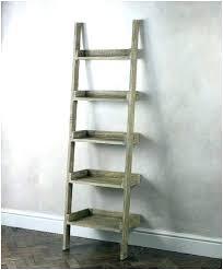 luxury rustic ladder shelf rustic ladder decor fabulous rustic wooden ladder shelf rustic wooden ladder shelf