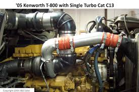 similiar c 13 keywords john deere 24 volt starter wiring diagram further cat c13 single turbo