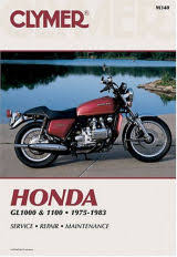 honda gold wing motorcycle books honda gl1000 and 1100 fours 1975 1983 by eric jorgensen isbn 0892872381