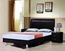 The best bedroom furniture Master Bedroom Galaxy Design Bedroom Set Dark Brown Color Finishing Gdf8101 Market Warehouse Furniture Bedroom Furniture Sets Buy Bedroom Furniture Sets Online At Best