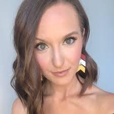 Amanda Mounce (@amandakaye66)   Twitter