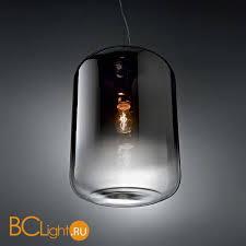 Купить подвесной <b>светильник Ideal Lux Ken</b> KEN SP1 BIG с ...