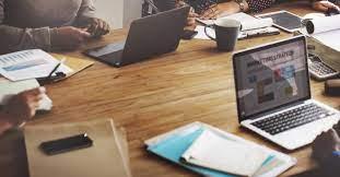 Top 5 Laptop cấu hình tốt, giá ổn cho sinh viên - Vi Tín Cường Phát