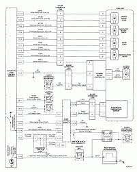 2006 jeep liberty wiring diagram wiring diagram 2004 jeep liberty radio wiring diagram wirdig
