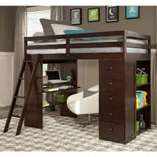 large image for loft bed with desk and storage uk 16 skyway twin loft bed loft