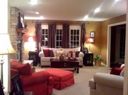 arrange living room. Living Room With TV Above Fireplace Ideas Arrange E