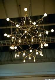 cool room lighting. Room Essentials String Lights Cool Lighting Fixtures Amazing Coolest Hanging For Modern