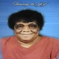 Luticha Hickman Obituary - Jackson, Mississippi | Legacy.com
