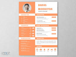 Online Resume Website Elegant Examples Best Of Top Resumes 25