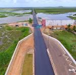 imagem de Governador Nunes Freire Maranhão n-13