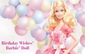 1200x768 barbie doll hd free wallpaper cute