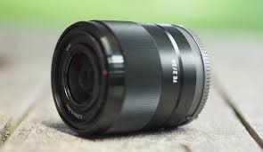 sony 28mm f2. sony-fe-28mm-f2-header sony 28mm f2