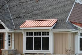 mangold roofing metal roofing sheets home depot tin roofing