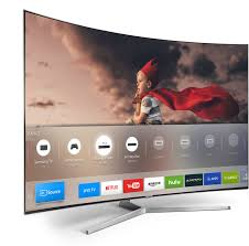 samsung smart tv remote 2016. auto detection samsung smart tv remote 2016