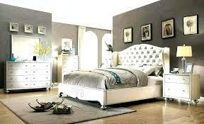 mirrored headboard bedroom set – thehollowellsinchina.info